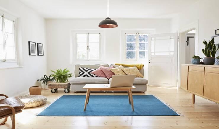 Comment apporter de la luminosité dans sa maison ?
